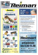 Reimari